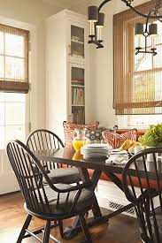 dining room chair cushions with ties beautiful tall corner cabinet for your living room of dining