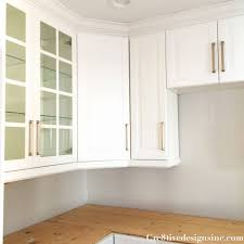 top 79 superb kitchen cabinet hardware austin tx new ikea cabinet doors and drawers ikea kitchen cabinets kitchen design