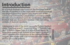Dream league soccer logo & kits url. Galatasaray S K Concept Rebranding On Behance