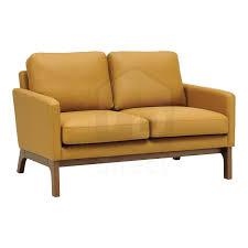 Sofas Amazing Scandinavian Coffee Table Swedish Furniture Design