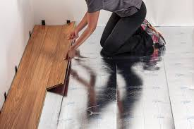 installing your floating wood floors floor comfort laminate underlay toolstation home depot large size