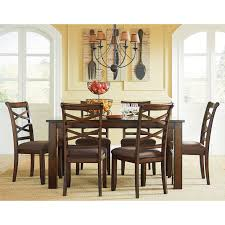 dining chair contemporary dining room tables and chairs for 10 new to own dining