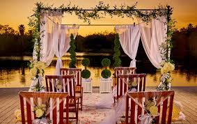 DIY Ideas For A Backyard Wedding » Rebecca Stark PhotographyBackyard Wedding Diy