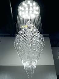 chandeliers crystal chandelier lighting luxury extra large or well known chandeliers view of chande