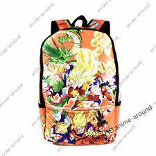 Разноцветный рюкзак из искусственной кожи, рюкзаки, <b>сумки</b> и ...