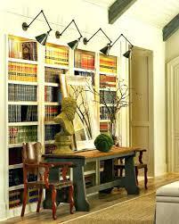 book shelf lighting. Bookcases Ideas Shelf Lighting Lights For Inside And Renovation Book