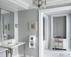 Paint Colors For Bathroom U2013 Choosing A Color Scheme For Any Part Best Colors For Bathrooms