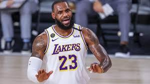 LeBron James: 162 victorias en los playoffs que agigantan una leyenda sin paragón en la NBA