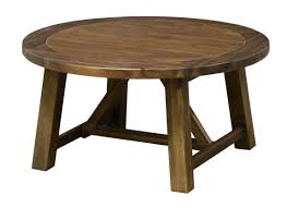 most recently released round pine coffee tables intended for furniture impressing round rustic coffee tables