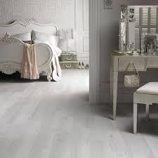 white washed vinyl plank flooring beautiful of karndean flooring van gogh white washed oak vgw80t