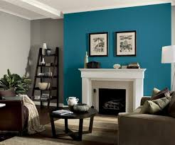 ... Large-size of Beauteous Living Room Color Ideas Accent Wall Colors Walls  Aterportland Cheap Furniture ...