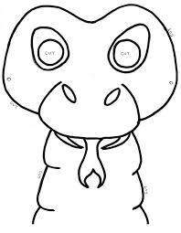 d80b7aa0edbff03ba34b127971f53616 mask template the gruffalo 25 best ideas about animal mask templates on pinterest mask on happy face mask template