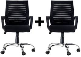 buying an office chair. Regent Office Chair Buy Two At Price Of One Buying An F