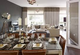 Traditional Living Room Interior Design Traditional Living Room Decorating Ideas Pictures Traditional