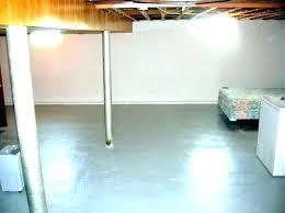 painting concrete basement walls ideas for basement walls basement wall decor painting basement walls ideas basement