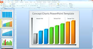 Free Graph Templates Free Line Graph Template Blank Charts And Graphs Templates