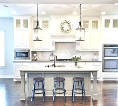 extending kitchen cabinets to ceiling extend cabinets to ceiling with glass cabinets extending existing kitchen cabinets