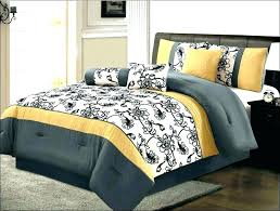 black and gold king size comforter sets red and gold bedding sets teal and red bedroom