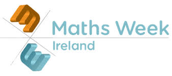 Image result for maths week ireland 2017