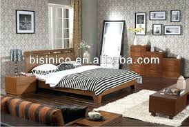 full size of natural wood twin bed frame nz light bedroom furniture contemporary solid home improvement