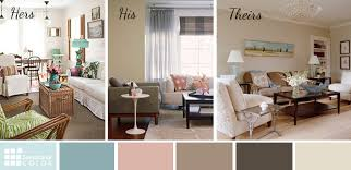this is the related images of First Home Decorating