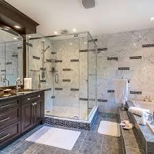 Modern Bathroom Remodel New Decorating