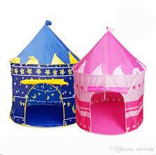 Играть онлайн бесплатно принц и принцесса