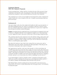 Project Proposal Apa Format Apa Format Assignment Sample Under Fontanacountryinn Com