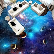 Solar System Bedroom Decor Aliexpresscom Buy Providing Various Designs For Wallpaper