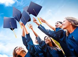 Преимущества учебы за границей Диплом полученный за рубежом даст огромное количество преимуществ при трудоустройстве