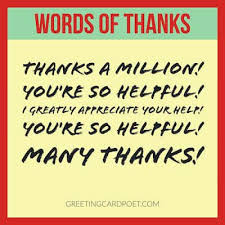 Image result for thanks for being your world pic