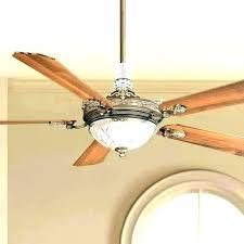 lamps plus ceiling fans lamps plus ceiling fans with lights lamps plus ceiling fans ceiling fan