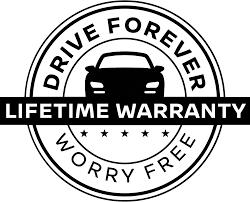 Pre owned 2016 dodge grand caravan sxt lifetime warranty