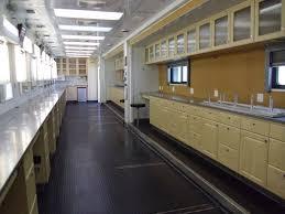 rubber floor mats garage. Need New Garage Flooring? Our Rubber Garage Flooring Mats Floor