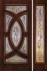jeld wen front doorsHarbrook Fine Windows Doors and Hardware  JeldWen Exterior Doors