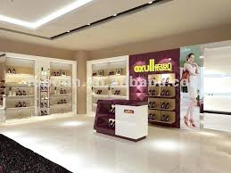 Furniture for shoes Elegant Shoe Store Display Ideas Fashion Shoes Retail Store Display Furniture Shoe Store Window Display Ideas Global Sources Shoe Store Display Ideas Fashion Shoes Retail Store Display