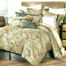 purple paisley bedding purple paisley bedding west elm duvet cover brown and blue paisley bedding lovely purple paisley bedding