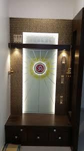 update image not found glass mandir manufacturer