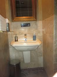 ada compliant bathroom vanity. Accessible Bathroom Design 2017 2018 Best Cars Reviews Ada Compliant Vanity