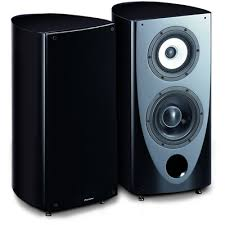 pioneer bookshelf speakers. pioneer bookshelf speakers