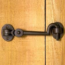 shed door latch hardware post national hardware barn door latch shed door latch hardware sliding barn door