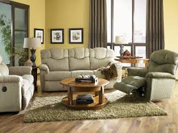 Lazy Boy Living Room Furniture Lazy Boy Living Room Furniture Amazing Pictures A1houstoncom