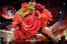san antonio bridal bouquets goen south san antonio wedding Wedding Bouquets In San Antonio texas custom wedding bouquet jpg wedding bouquets san antonio