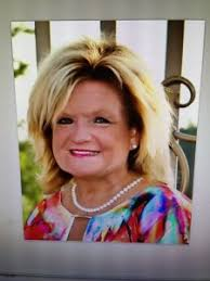 Darlene Sizemore Sharp (1953-2015) - Find A Grave Memorial