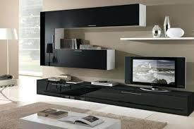 white furniture design. Lcd Tv Furniture Unit Design Com For Designs India . Mixing Black And White U