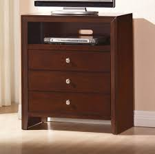 bedroom set small tv dresser chest drawer tv stand media center bedroom furniture corner dresser
