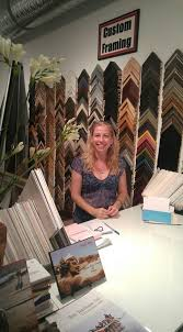 Wendy Berry Custom Framing - Community | Facebook
