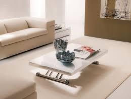Low Adjustable Height Coffee Table Adjustable Height Coffee Table For Your  Best Living Room