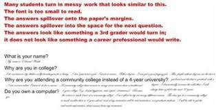 essay writing on media worksheets
