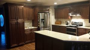 Kitchen Cabinets For Less Opening Hours 602 1515 Broadway St